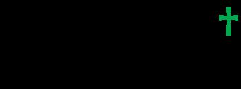 Ohcejoga searvegoddi